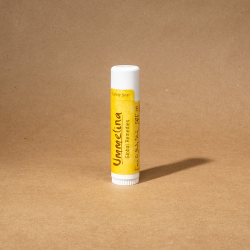 Face and Body Stick SPF 30