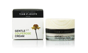 Gentle Couperose Cream 50ml