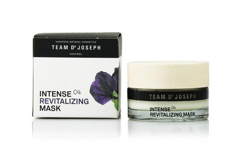 Intense Revitalizing Mask 50ml