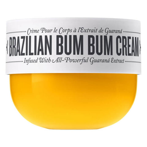 Brazilian Bum Bum Cream 75ml