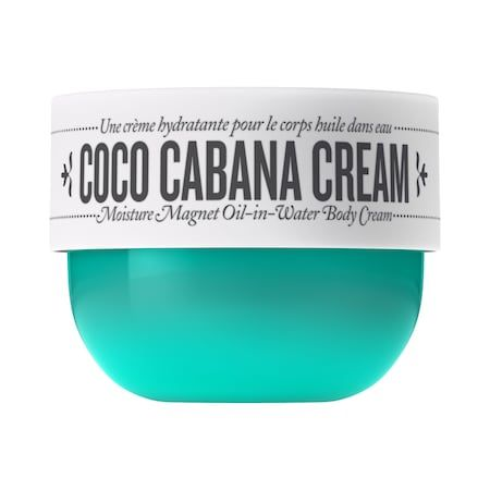 Coco Cabanna Cream 75ml