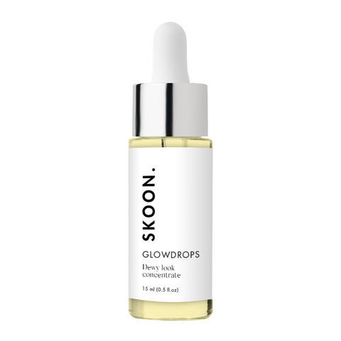 Glow Drops Concentrate