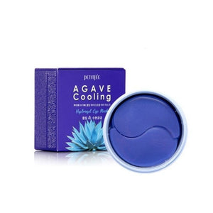 Agave Cooling Gel Eye Patch