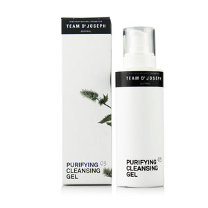 Purifying Cleansing Gel 200ml