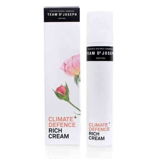 Soft Focus Pore Refining Cream - 50ml