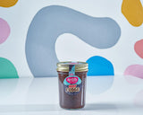 Amy's Ice Creams Hot Fudge - Holiday Gift Collection