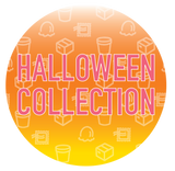 Halloween Pint Collection