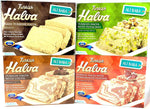 Mixed Variety Halva Gift Pack