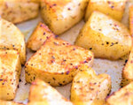 Roasted Potato Spice Seasoning