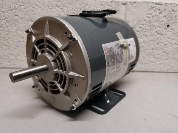 MIDDLEBY MARSHALL BLOWER MOTOR 44687
