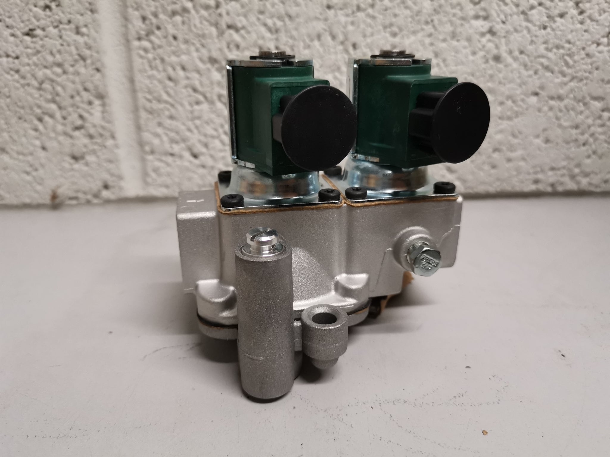 Blodgett Oven Gas Valve NG