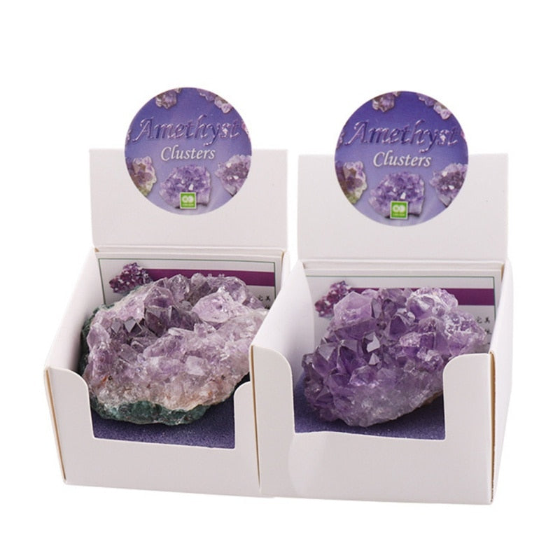 Crystal Stone Ornaments Feng Shui For Wealth And Luck