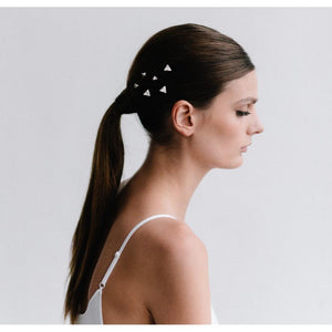 The BEST Accessories for Modern Brides