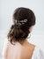 Rent Wedding Headpiece-Iris Headpiece-Happily Ever Borrowed