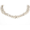 Constance Necklace Necklaces Justine M. Couture  - Happily Ever Borrowed
