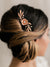 Rent Wedding Headpiece-Harper Hair Pin-Happily Ever Borrowed