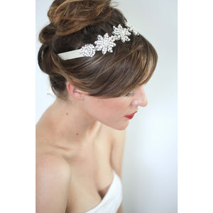 Sophie-headbands-enchanted atelier-Happily Ever Borrowed