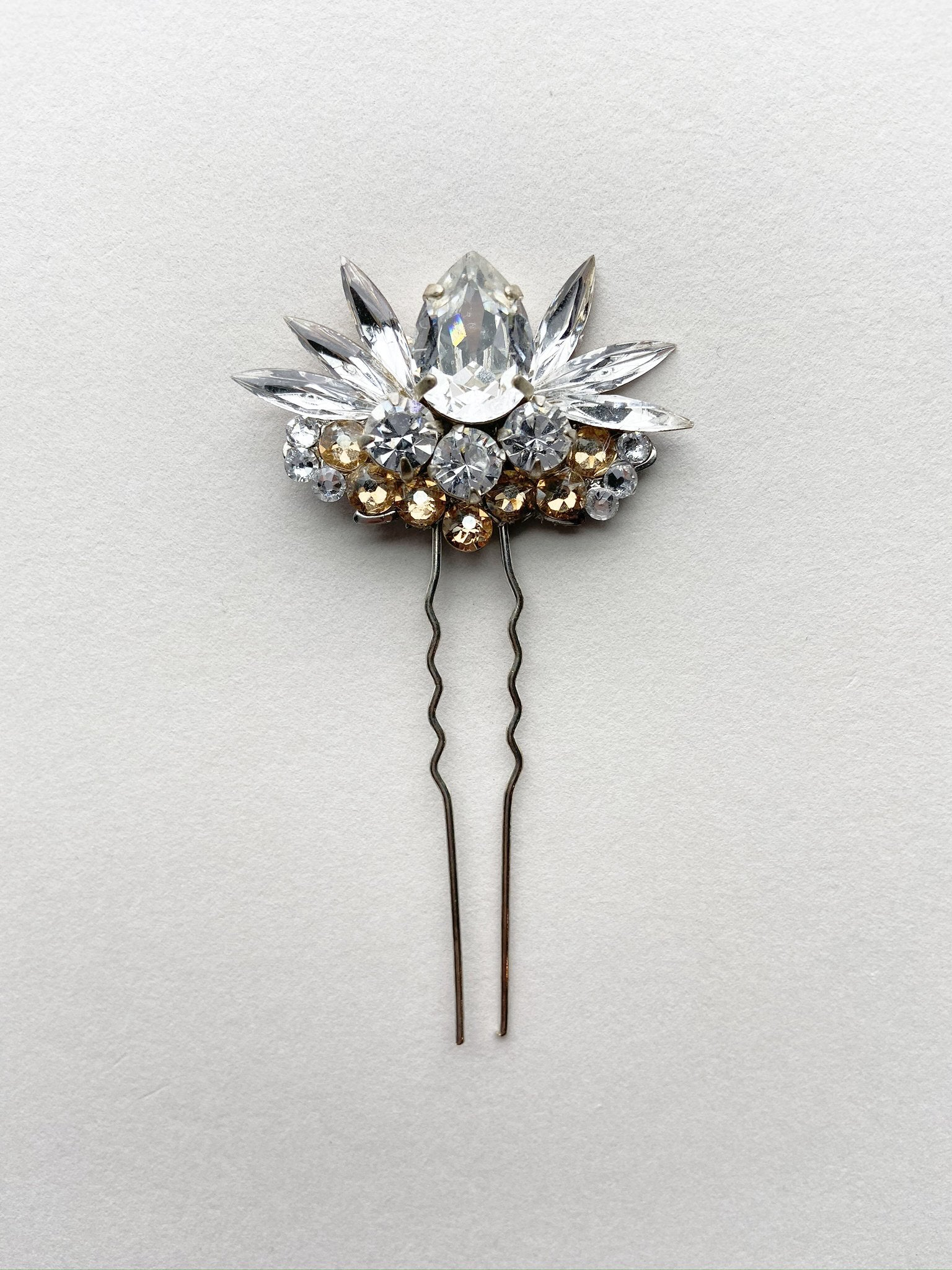 June Hair Pin