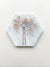 Rent Wedding Hair Accessories-Sia Headpiece-Happily Ever Borrowed