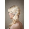 Mary Kate Comb Hairpins & Combs Avant Bride  - Happily Ever Borrowed