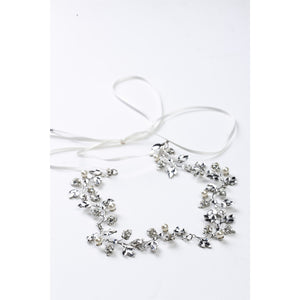 Jardin Vine-headbands-enchanted atelier-Happily Ever Borrowed