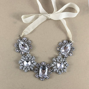 Carrie B Necklace