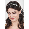 Victoria Vine Hairpins & Combs Avant Bride  - Happily Ever Borrowed