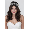 Sophie-headbands-enchanted atelier-Silver-4 Day Rental-Happily Ever Borrowed
