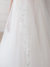 Rent a Wedding Veil-Katerina Veil-Happily Ever Borrowed