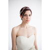 Jardin Vine headbands enchanted atelier  - Happily Ever Borrowed
