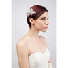 Belle of the Balle Headpiece Hairpins & Combs Justine M. Couture  - Happily Ever Borrowed
