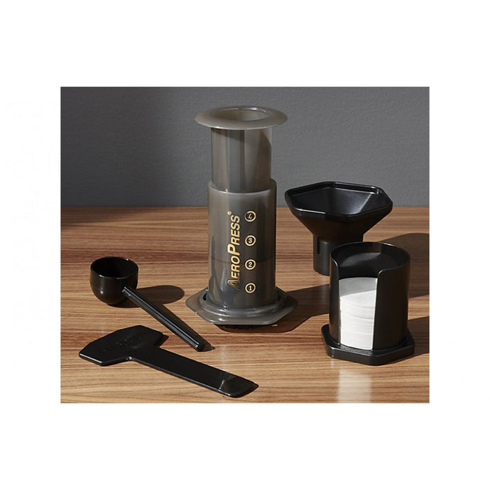 AeroPress (Sold Out)