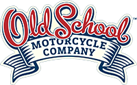 Old School Motorcycles Company