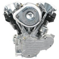 S&S Cycle KN93 Knucklehead Style Engine