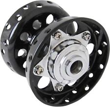 OEM style 1936-1966 front or rear hubs