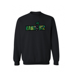 Load image into Gallery viewer, Bang Biz Sweatshirt