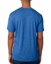 Load image into Gallery viewer, Men's Triblend Crew Shirt