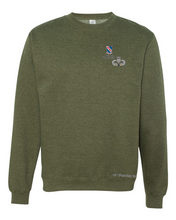 Load image into Gallery viewer, 1-508 Midweight Sweatshirt
