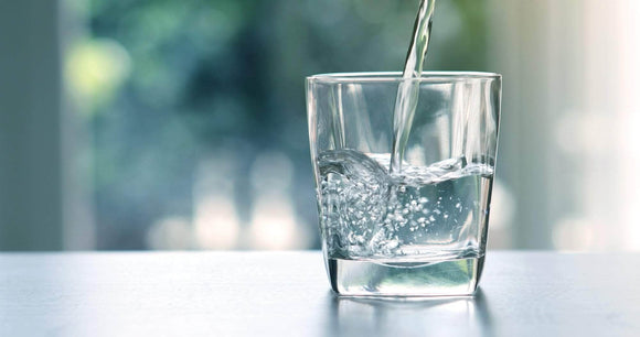 A Look at Common Water Contaminants Found in Untreated Drinking Water