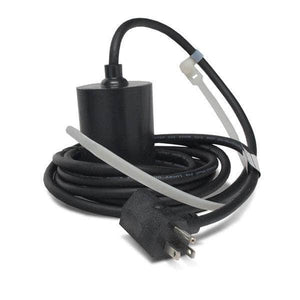 Crystal Quest 120V Down Float Switch, Accessories | Water Filters To Go