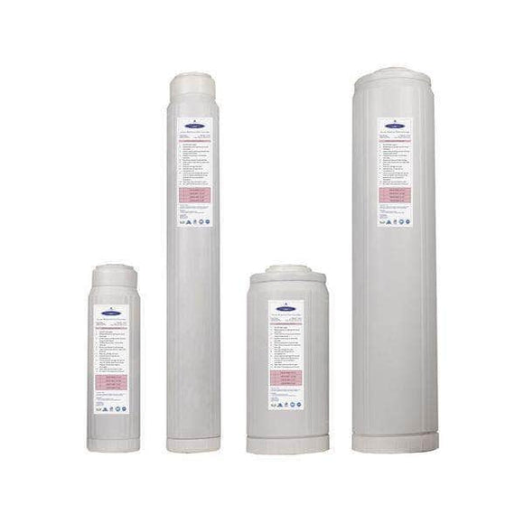 Crystal Quest Arsenic Removal Filter Cartridge, Replacement Cartridge | Water Filters To Go