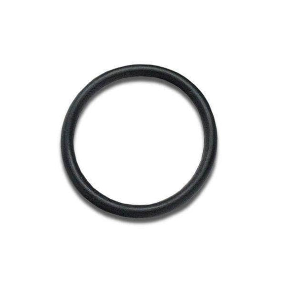 Crystal Quest Riser Tube O-Ring, Accessories | Water Filters To Go