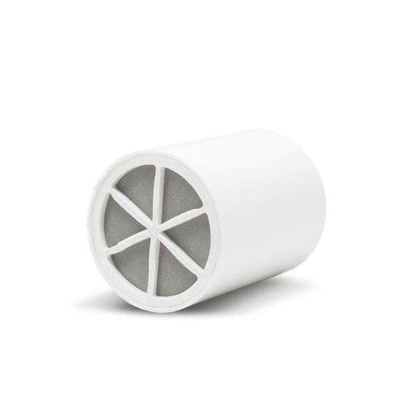 Crystal Quest Shower Filter Replacement Cartridge, Replacement Cartridge | Water Filters To Go