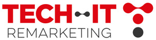 TechIT Remarketing