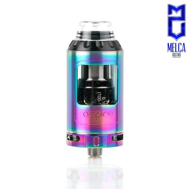 Aspire Athos Tank 4ml Rainbow - Tanks