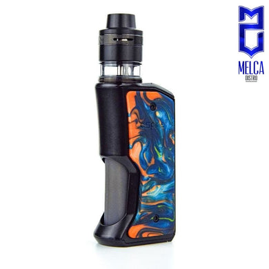 Aspire Feedlink Revvo Squonk Kit Nightsky - Kits
