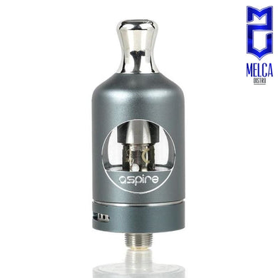 Aspire Nautilus 2 2.6ml Tank Grey - Tanks