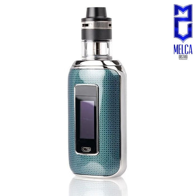 Aspire Skystar Revvo Kit Slate Blue - Kits