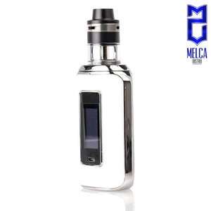 Aspire Skystar Revvo Kit White - Kits