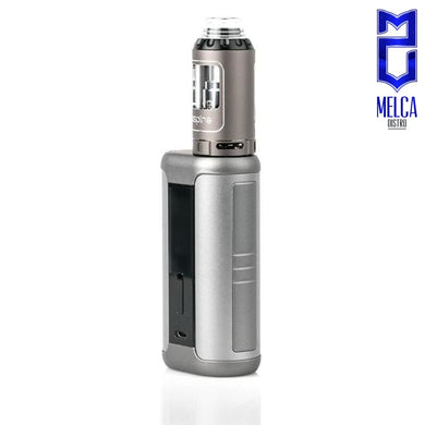 Aspire Speeder Kit Grey - Kits